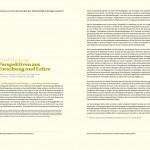 Seiten-aus-GdND_komplett-muster-1