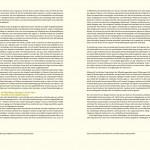 Seiten-aus-GdND_komplett-muster-2