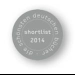 shortlist_2014